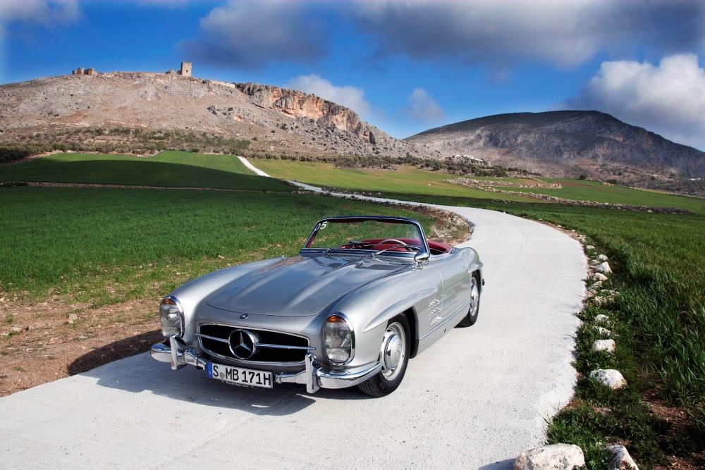 Louis Blom Auto's15