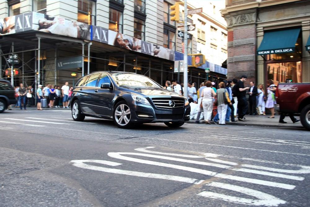 Louis Blom Auto's16