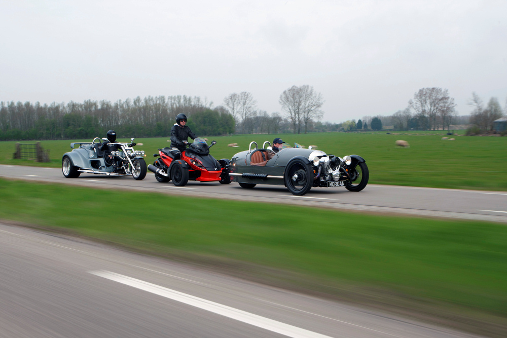 Louis Blom Auto's20