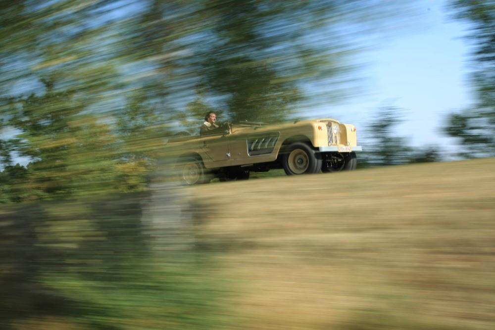 Louis Blom Auto's37