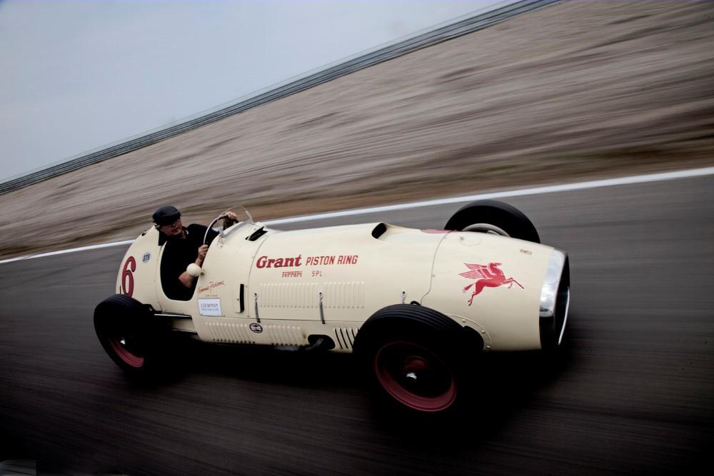 Louis Blom Auto's44