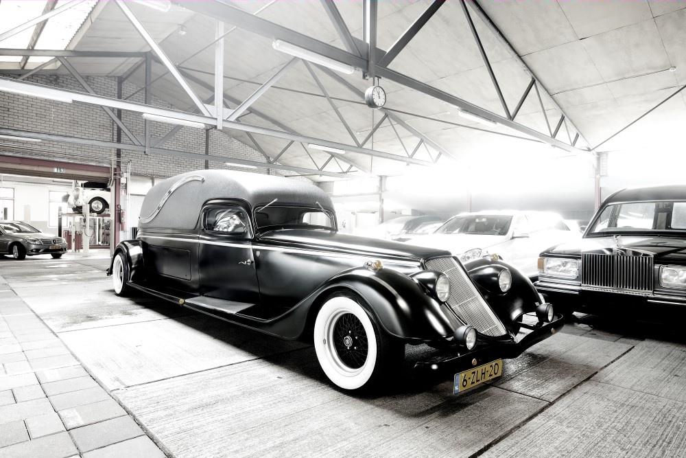 Louis Blom Auto's53