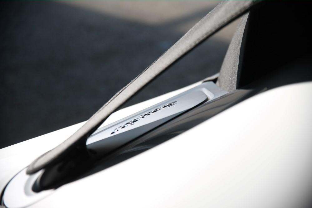 Louis Blom Auto's6