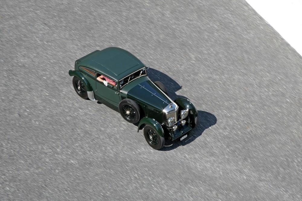 Louis Blom Auto's7