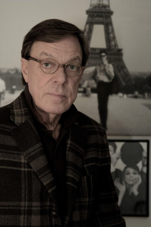 Louis Blom Portretten05